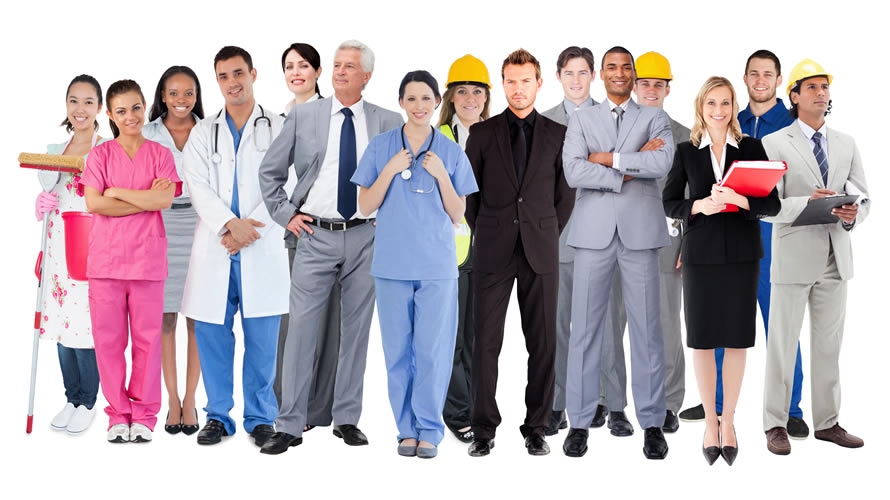 Trabalhadores e o PPRA